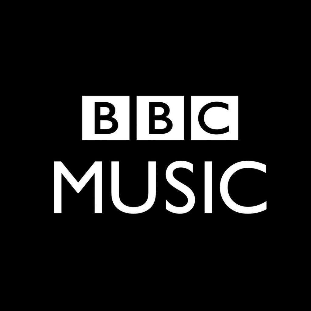 Nazim Ziryab Maida Vale BBC Radio 3